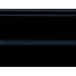 Ape Metro Zócalo Negro sarokelem 15 x 20 cm