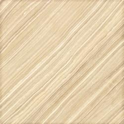Zalakerámia Eramosa ZPD 32003 padlólap 30 x 30 cm