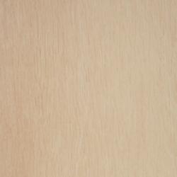 Zalakerámia Legno ZPD 32035 fahatású padlólap 30 x 30 cm
