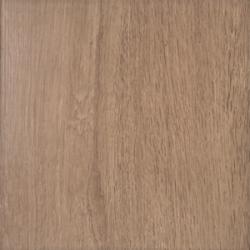 Zalakerámia Legno ZPD 32037 fahatású padlólap 30 x 30 cm