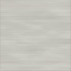 Zalakerámia Azali ZGD 32043 padlólap 30 x 30 cm