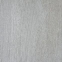 Zalakerámia Aspen ZPD 32044 fahatású padlólap 30 x 30 cm