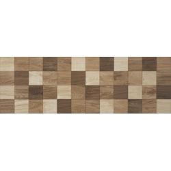 Zalakerámia Amazonas ZBD 62008 mozaik  20 x 60 cm