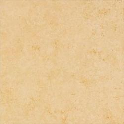 Zalakerámia Natura ZRF 197 padlólap 30 x 30 cm