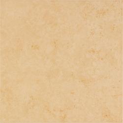 Zalakerámia Domus ZRF 197 padlólap 30 x 30 cm