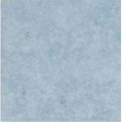 Zalakerámia Natura ZRF 198 padlólap 30 x 30 cm