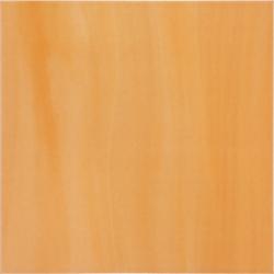 Zalakerámia Elegance ZRF 329 padlólap 33,3 x 33,3 cm