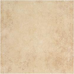 Zalakerámia Provance ZRG 236 mázas gres padlólap 33,3 x 33,3 cm