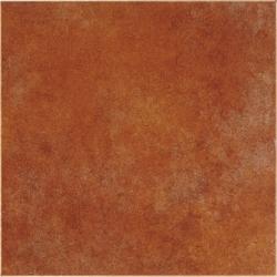 Zalakerámia Provance ZRG 238 mázas gres padlólap 33,3 x 33,3 cm