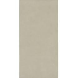 Zalakerámia Cementi ZRG 605 mázas gres padlólap 30 x 60 cm