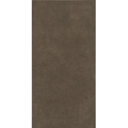 Zalakerámia Cementi ZRG 606 mázas gres padlólap 30 x 60 cm