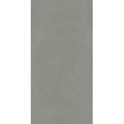 Zalakerámia Cementi ZRG 607 mázas gres padlólap 30 x 60 cm