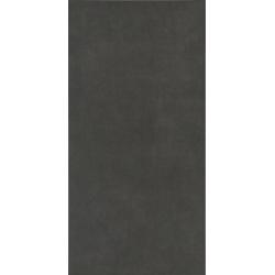 Zalakerámia Cementi ZRG 608 mázas gres padlólap 30 x 60 cm